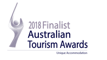 Australia Tourism Awards